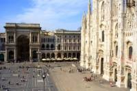 The Best of Milan Walking Tour with Skip-the-Line Last Supper tickets