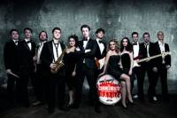 The Commitments Theater Show in London
