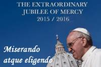 The Extraordinary Jubilee of Mercy: 4days/3 nights Pilgrimage including Accomodation