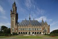 The Hague and Madurodam Tour from Amsterdam