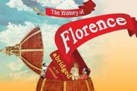 The History of Florence Show
