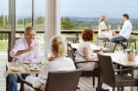 The Lane Vineyard Gourmet Lunch with Wine Pairings