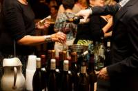 The Mile High Wine Tour in Denver