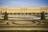 The Versailles Day Bike Tour from Paris
