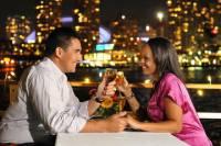Toronto Dinner and Dance Cruise