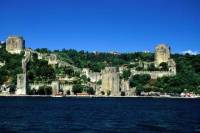 Tour of Istanbul With English Guide