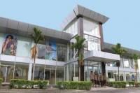 Transit Lounge Pass from Nadi Airport