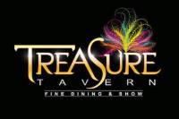 Treasure Tavern Show in Orlando