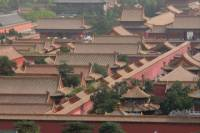 Two-Day Classic Beijing City Sightseeing Tour