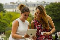 Unlimited Mobile Wifi in Cannes