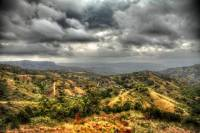 Valley of 1000 Hills Half Day Tour from Durban