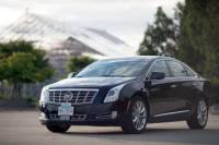 Vancouver Airport Private Luxury Arrival Transfer
