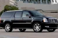 Vancouver Private Transfer: Downtown Vancouver or Vancouver Airport to Cruise Port