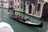 Venice Sightseeing: 2-Day Experience Including Three Venice City Tours plus Return Transfer from Venice Airport