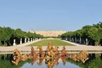 Versailles Full Day Tour from Paris : Versailles castles, Marie Antoinette Estate, Trianons