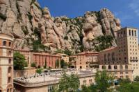Viator Exclusive: Early Access to Montserrat