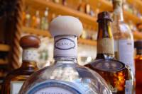 Viator Exclusive: Jose Cuervo VIP Distillery Tour with Private Tequila Tastings