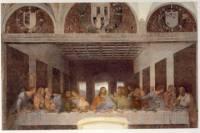 "Viator Exclusive: Private After-Hours VIP Visit to Leonardo Da Vinci's ""The Last Supper"" in Milan"
