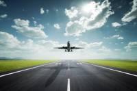 Vienna Airport Private Departure Transfer