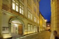 Vienna Mozarthaus Admission Ticket