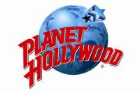 VIP Dinner at Planet Hollywood Orlando at Downtown Disney