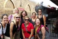 VIP Tour of Walt Disney World Resort, Universal Studios Orlando or SeaWorld Parks