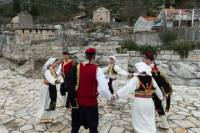 Vjetrenica Cave and Old Village Tour from Dubrovnik