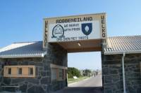 Walk to Freedom Tour in Cape Town Including Robben Island
