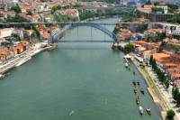 Walking Tour of Authentic Porto, Culture and Gastronomy