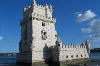 Walking Tour of Belem