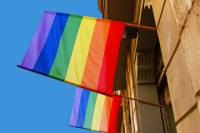 Walking Tour of Berlin's Gay and Lesbian Scene