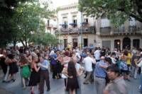 Walking Tour of Buenos Aires' Tango Hot Spots