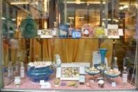Walking Tour of Genoa's Historical Shops Including Tasting