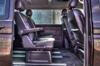 Warsaw Private Airport Arrival Transfer from Chopin Okecie Airport