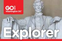 Washington DC Explorer Pass