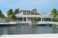 West Grand Cayman Highlights Tour