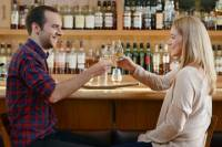 Whisky Masterclass Experience in Edinburgh
