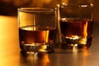 Whisky Tasting and Dinner in Edinburgh