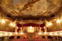 Wiener Kammeroper Mozart Concert at Schönbrunn Palace in Vienna