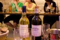 Wine Tasting in Paris: France's Unique and Unusual Varietals