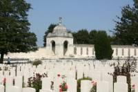 World War I Battlefields Tour of Flanders from Bruges