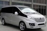 Yichang Private Transfer: Cruise Port to Yichang Sanxia Airport