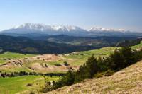 Zakopane and Tatras Mountains Day Tour from Krakow