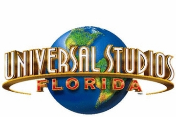 1-Day Admission to Universal Studios or SeaWorld Orlando with Transport from Miami