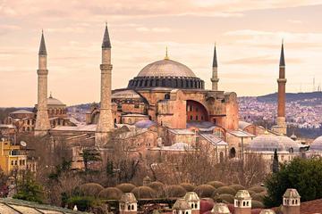11-day Marvels of Turkey