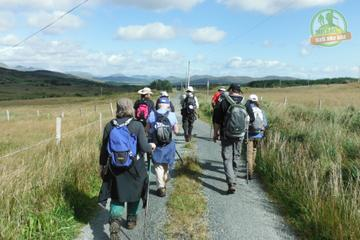 11-Day Ring of Kerry Self-Guided Hike