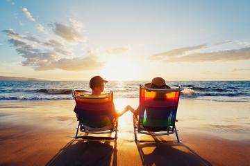 11-Night Romantic Honeymoon Package