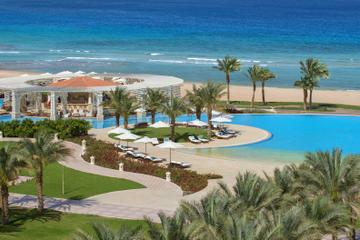 12 Days - 11 Nights Honeymooners tour Cairo - Nile Cruise - Sahl Hashish