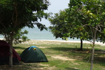 2-Day Malacca and Port Dickson Beach Tour from Kuala Lumpur