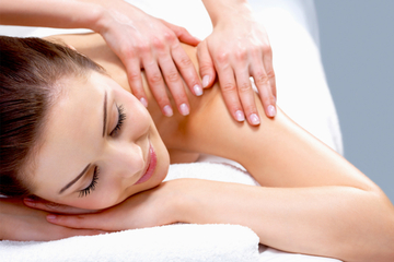 2 Hour Agadir Private Hammam and Relaxing Massage